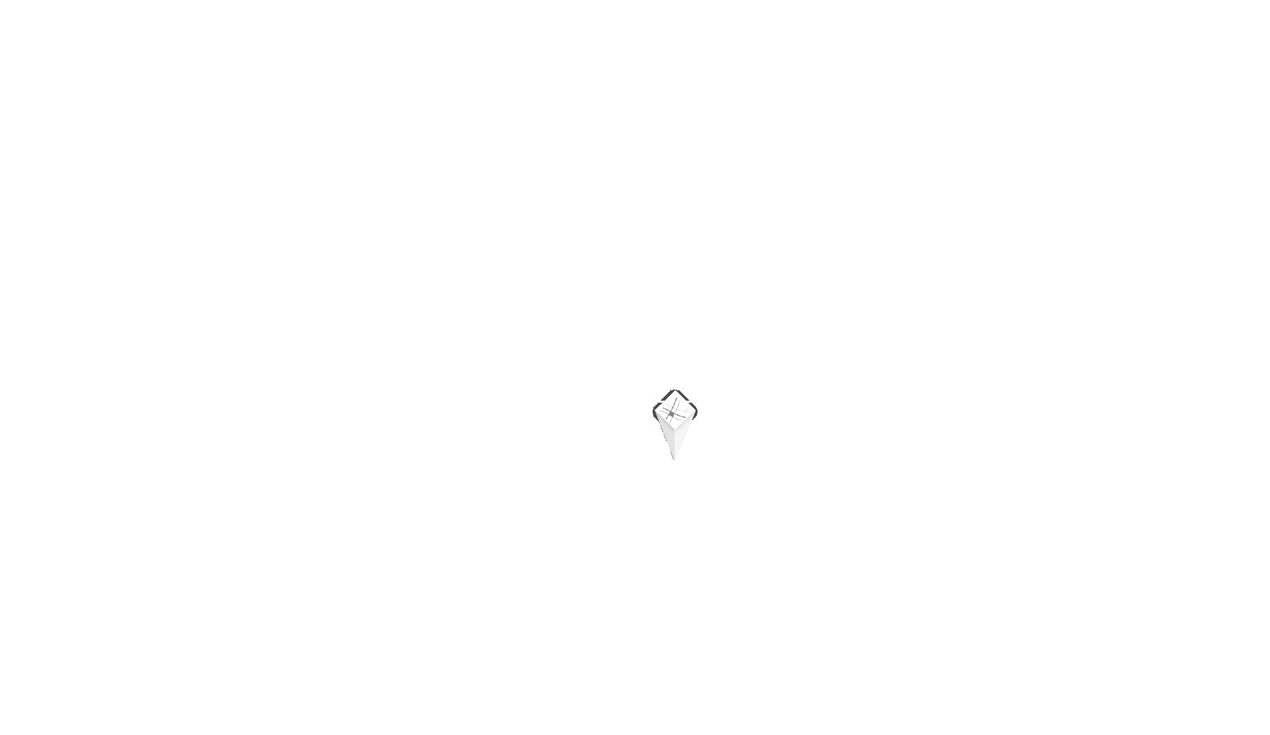 64 Rue de la Marre, 41100 Vendôme